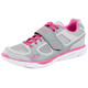 Giro Whynd Shoes Women silver/rhodamine red